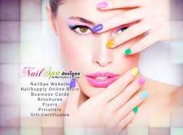 modern nail design images nail art designs