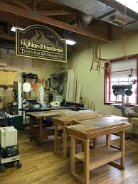 Woodworking Machinery Show Atlanta by My Quick Visit To Highland Woodworking In Atlanta Jays Custom