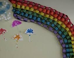 175 color unit images colors preschool colors