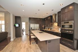 omega custom home builders