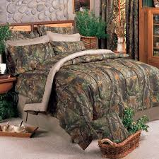 shop realtree hardwoods camo collection the home decorating company
