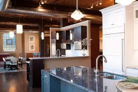 kitchen cabinets chicago hbe kitchen