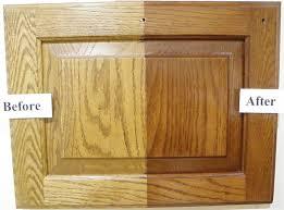 kitchen room design furniture diy painting oak kitchen cabinets