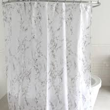 Kas Shower Curtain Innovative Grey Shower Curtains And Compare Prices On Grey Shower
