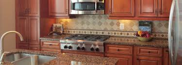 kitchen cabinet kings home decoration ideas sienna rope full kitchen