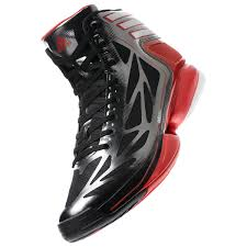 Adizero Crazy Light 2 Photos Adidas Crazy Light 2 World U0027s Lightest Basketball Shoe