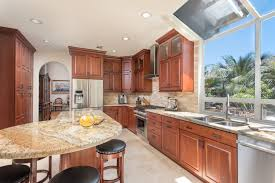 kitchen remodeling design san diego remodel works we know what to expect with every renovation project and our experience helps us adapt to any curveballs that a project might throw at us