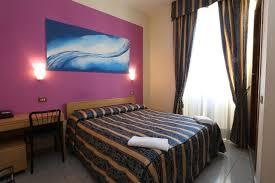 hotel loreto milan italy booking com