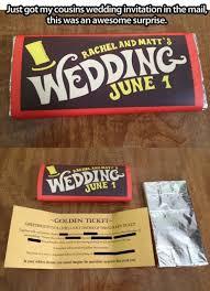 best wedding invitations best wedding invitations