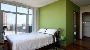 Green Bedroom Ideas Green And Brown Bedroom