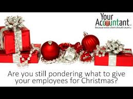christmas gift ideas for employees under