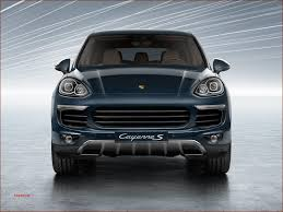 build your own porsche cayenne beautiful porsche cayenne diesel build your own car
