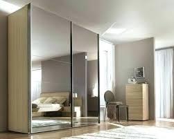 miroir chambre pas cher armoire miroir chambre armoire miroir chambre design s mee x armoire