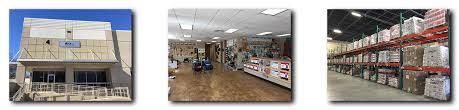 san antonio store location professional floorcovering tool