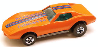 wheels corvette stingray 1975 image stingray orange jpg wheels wiki fandom powered by