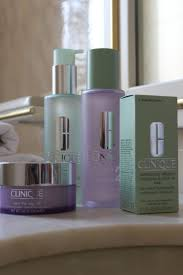 Clinique Skin Care Reviews 193 Best The Beauty Poison Images On Pinterest Beauty Make Up
