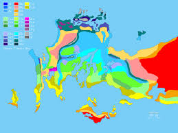 Climate Map Of The World by Climate Maps Are Difficult Worldbuilding
