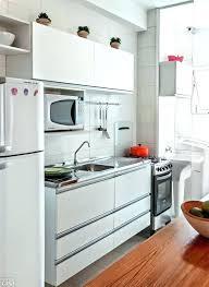 am駭ager un bureau dans un petit espace am駭agement cuisine en l 100 images am駭agement cuisine 100
