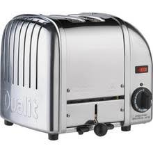 Magimix Toaster Buy Magimix Vision 2 Slice Toaster Red At Argos Co Uk Your