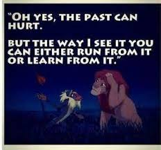 film quotes from disney disney movie quotes about life profile picture quotes