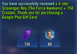 purchase play gift card getting the most value out of the play promotion gaming