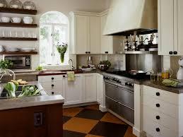 Kitchen Backsplash White Cabinets by 100 Cottage Kitchen Backsplash Ideas Kitchen Backsplash