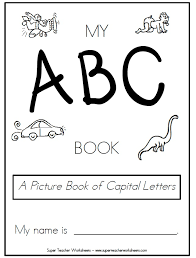 free abc u0027s tracing letter clip art for each letter of the alphabet