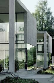 58 best concrete build images on pinterest architecture columns