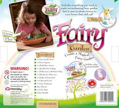 miniature gardening com cottages c 2 miniature gardening com cottages c 2 my fairy garden fairy garden interplay amazon co uk toys u0026 games