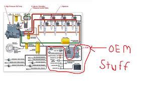 cat 3176 ecm wiring diagram ewiring