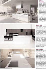 allmilmo cuisine allmilmo cuisine zoom in read more with allmilmo cuisine amazing