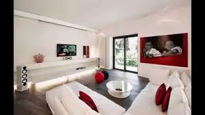 modern livingrooms bathroom design living room design ideas modern for bathroom