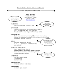 resume format usa jobs usajobs resume builder sample free resume example and writing