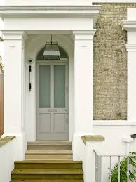 House Entrance Designs Exterior Exterior Front Entrance Design Ideas Entry Victorian With Square