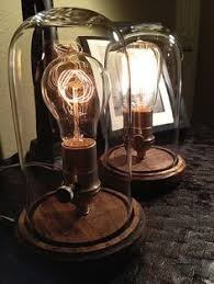 Desk Lamp Light Bulbs Edison Desk Lamps Look For Specialty Bulb Sites For These Old
