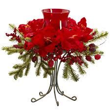 floral arrangements you re sure to