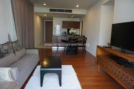 2 Bedroom Condos For Rent In Scarborough North York Apartments For Rent 1 Bedroom Condo Singapore 500k