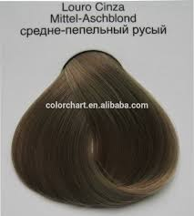 hair dye color chart hair dye color chart suppliers and