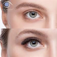3d extensions eyelash extensions volume 2d 3d 4d 5d volume eyelash