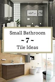 bathroom tile ideas tile ideas for bathrooms ideas for bathrooms decorating marble