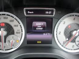 mercedes benz a class a200 cdi blueefficiency amg sport 13 692