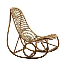 Rocking Chairs For Nursing Mothers Interiorcrowd