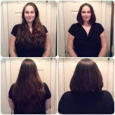 haircuts after donating hair before and after donating my hair to children with hair loss hair
