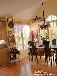 country kitchen decorating ideas photos kitchen frenchountry kitchen decorating photosfrench photos