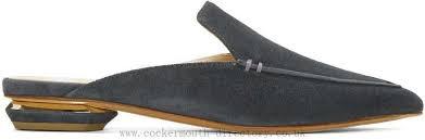 the best online black friday deals nicholas kirkwood import women clothing u0026 shoes in new zealand