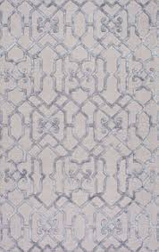 391 best area rugs images on pinterest rugs usa shag rugs and