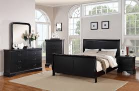 appealing bedroom with fireplace for calmness rest charlton home bois sleigh configurable bedroom set u0026 reviews wayfair
