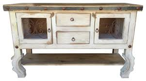 Sideboard Buffets Rustic Sideboards And Buffets Rustic Sideboards Buffets You Ll