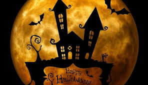 halloween 2017 best quotes smses wishes to share on whatsapp