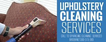 upholstery cleaner service upholstery cleaning brisbane 0410 453 896 cleaning specialists